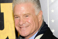 Book Jim Lampley for your next corporate event, function, or private party.