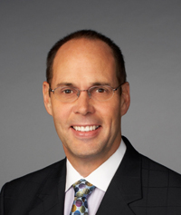 Book Ernie Johnson Jr. for your next corporate event, function, or private party.