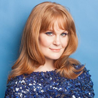 Book Kate Baldwin for your next corporate event, function, or private party.