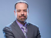 Book Jay Samit for your next corporate event, function, or private party.