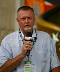 Book Bert Blyleven for your next corporate event, function, or private party.