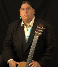 Book Gabriel Ayala for your next corporate event, function, or private party.