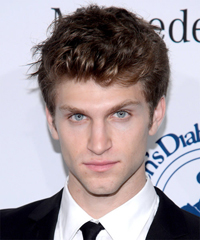Book Keegan Allen Pretty Little Liars for your next corporate event, function, or private party.