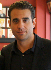 Book Bobby Cannavale for your next corporate event, function, or private party.