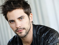 Book Brant Daugherty for your next corporate event, function, or private party.