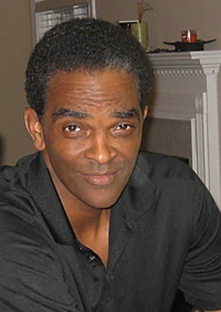 Book Ralph Sampson for your next corporate event, function, or private party.