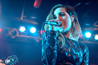 Book Echosmith for your next corporate event, function, or private party.