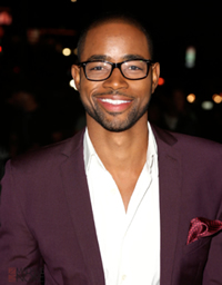 Book Jay Ellis for your next corporate event, function, or private party.