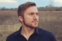 Book Logan Mize for your next corporate event, function, or private party.