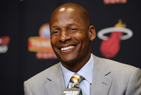 Book Ray Allen for your next corporate event, function, or private party.