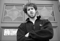 Book Lil Dicky for your next corporate event, function, or private party.