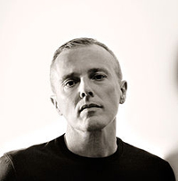 Book Curt Smith for your next corporate event, function, or private party.