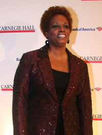 Book Dianne Reeves for your next corporate event, function, or private party.