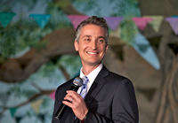 Book Scott Greenberg for your next corporate event, function, or private party.