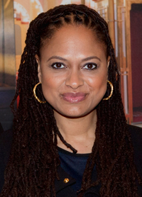 Book Ava DuVernay for your next corporate event, function, or private party.