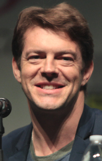 Book Jason Blum for your next corporate event, function, or private party.