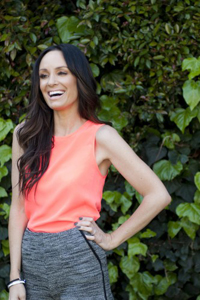 Book Catt Sadler for your next corporate event, function, or private party.