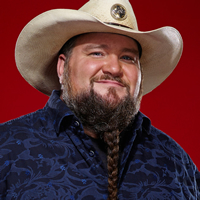 Book Sundance Head for your next corporate event, function, or private party.