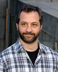 Book Judd Apatow for your next corporate event, function, or private party.