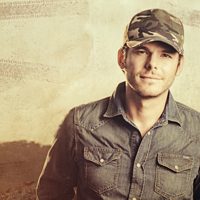 Book Granger Smith for your next corporate event, function, or private party.