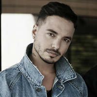 Book J Balvin for your next corporate event, function, or private party.