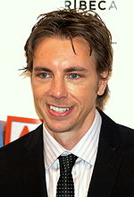 Book Dax Shepard for your next corporate event, function, or private party.