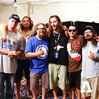 Book Fortunate Youth for your next corporate event, function, or private party.