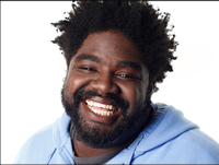 Book Ron Funches for your next corporate event, function, or private party.