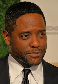 Book Blair Underwood for your next corporate event, function, or private party.