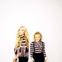 Book Lennon & Maisy for your next corporate event, function, or private party.
