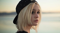 Book Bea Miller for your next corporate event, function, or private party.