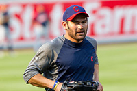 Book Johnny Damon for your next corporate event, function, or private party.