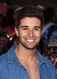Book Jake Miller for your next corporate event, function, or private party.