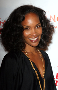 Book Mara Brock Akil for your next corporate event, function, or private party.