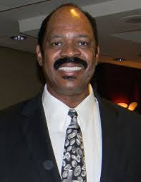 Book Artis Gilmore for your next corporate event, function, or private party.