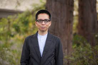 Book John Maeda for your next corporate event, function, or private party.