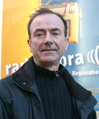 Book Hugh Cornwell for your next corporate event, function, or private party.