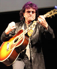 Book Jim Peterik for your next corporate event, function, or private party.