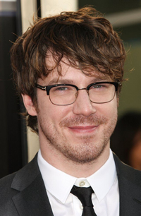 Book John Gallagher, Jr. for your next corporate event, function, or private party.