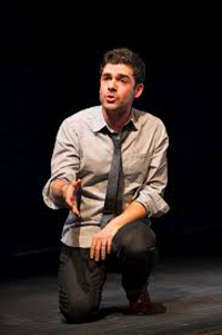 Book Adam Kantor for your next corporate event, function, or private party.