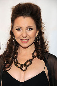 Book Donna Murphy for your next corporate event, function, or private party.