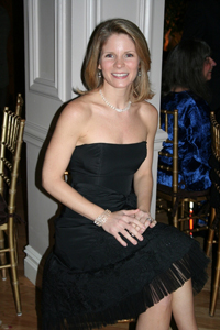 Book Kelli O'Hara for your next corporate event, function, or private party.