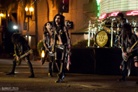 Book Black Veil Brides for your next corporate event, function, or private party.