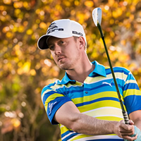 Book Jonas Blixt for your next corporate event, function, or private party.