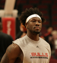 Book Ben Wallace for your next corporate event, function, or private party.