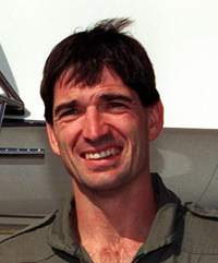 Book John Stockton for your next corporate event, function, or private party.