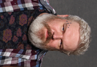 Book Kristian Nairn for your next corporate event, function, or private party.