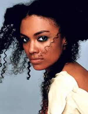 Book Amel Larrieux for your next corporate event, function, or private party.