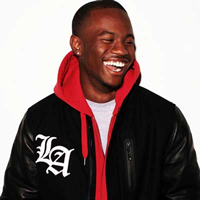 Book Casey Veggies for your next corporate event, function, or private party.