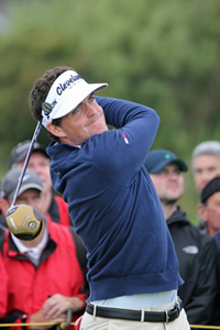 Book Keegan Bradley for your next corporate event, function, or private party.